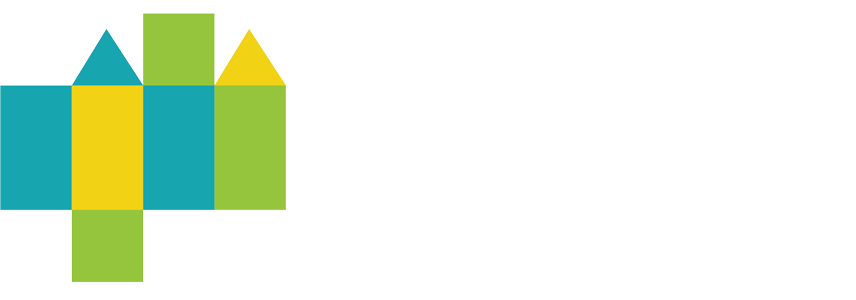 Community Design Agency
